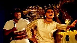 Download Adiye Manam Nilluna # Neengal Kettavai # Ilaiyaraja Tamil Songs # Thiagarajan, Silk Smitha Video