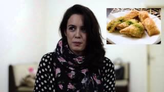 Download ERASMUS in Turkey 2014 Video