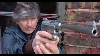 Download The Ultimate Charles Bronson Movie Trailer Video