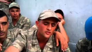 Download Kürd Askerlerden OY BEN ÖLEYİM LO METİNE AGİT (FERHAT TUNÇ) 2014 Video