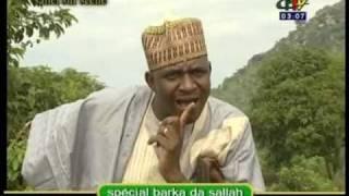 Download Bako Moustapha, Humour et fou rire sur la télévision nationale du Cameroun Video