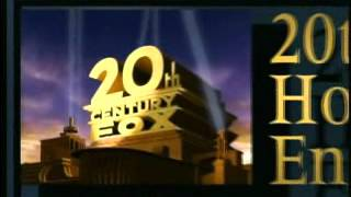 Download Opening To The Pink Panther:A Pink Christmas 2007 DVD (2010 Reprint) Video