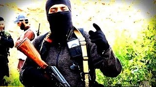Download 10 Most Wanted Terrorists Video