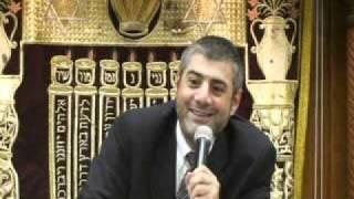 Download Rabbi Yosef Mizrachi - Types of People Video