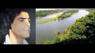 Download Meksa Abdelkader ″Assif Assif ″ Video