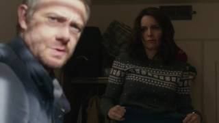 Download Martin Freeman scenes in Whiskey Tango Foxtrot || Part 2 / 3 Video