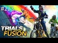 Download THIS HAS NOT GONE WELL - Trials Fusion w/ Nick Video