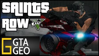 Download After Hours Aftermath | Visiting the sad reality of GTA 5 Online | GTA Geographic | Sonny Evans Video
