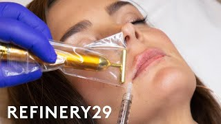 Download The Truth Behind Instagram-Famous Plastic Surgeons   Shady   Refinery29 Video
