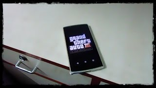 Download How to Download GTA 3 on android Devices for Free Video