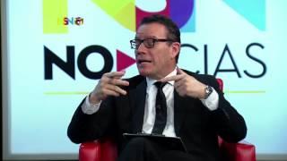 Download NSN HA VLADDO con Guillermo Díaz Salamanca Video