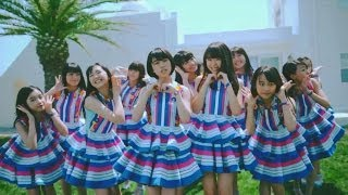 Download X21 / 恋する夏! MUSIC VIDEO short ver. Video
