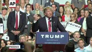Download Donald Trump Mexico Jobs - Carrier Air Conditioners -1400 American Jobs loss - (Original) @Mr Pinko Video