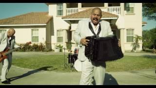 Download Los Amos - La Escuela De La Vida (Video Oficial) Video