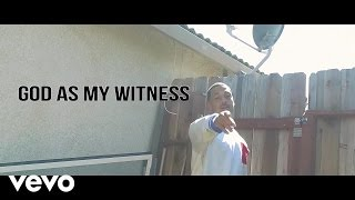 Download Celly Ru - God As My Witness Video