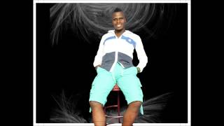 Download mjikjelwa kufanele ngihambe (i have to go!!!!) Video