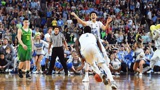 Download Extended Game Highlights: Oregon vs. North Carolina Video
