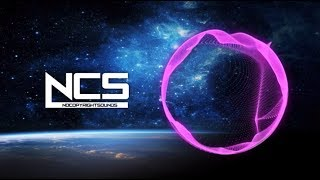 Download Cartoon - Why We Lose (feat. Coleman Trapp) [NCS Release] Video