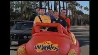 Download Yes Dear jimmy big red car/ big red carpool Video