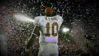 Download The Signature/Defining Play of Every College Football Season 2005-2016 Video