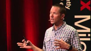 Download Risk Management: Chris Davenport at TEDxMileHigh Video