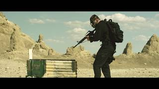 Download THE RECKONING - Post Apocalyptic Short Film | Sci-fi Short (4K) Video