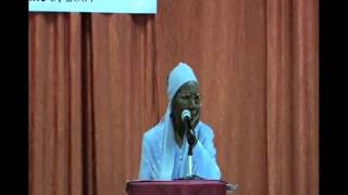 Download Shabbat Night Talk 11-01-19 | Rabbanit Yehonathan & Rabbi Paris | The power of prayer Video