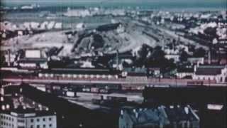 Download ESTONIA in the 1930s Video