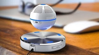 Download 5 Cool Gadgets You Can Buy Now On Amazon #2 Video