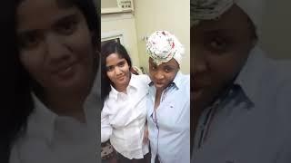 Download NKUBA KYEYO ALUWONYE Video