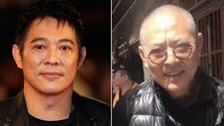 Download The Real Reason Jet Li Looks Completely Different Now Video