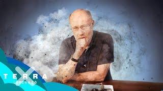 Download Fahrverbote für Diesel?   Harald Lesch Video