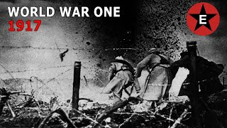 Download Epic History: World War One - 1917 Video