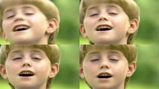 Download Kazoo over 1 million times Video