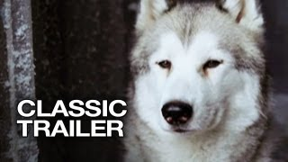 Download Eight Below (2006) Official Trailer #1 - Paul Walker Movie HD Video