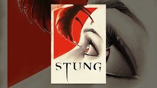 Download Stung Video