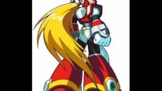 Download Megaman X3 Maverick Level Themes Video