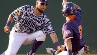 Download Baseball: Dayton Flyers Game 3 Video