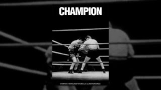 Download The Champion Video