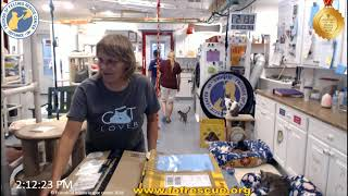 Download FFRC Boxes and Fun-Raiser Drawing 09-18-2019 Video