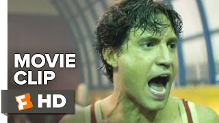 Download Hands of Stone Movie CLIP - Growing Up to be a Boxer (2016) - Edgar Ramírez Movie Video