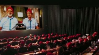 Download Alamo Drafthouse's unique spin on the movie theater Video