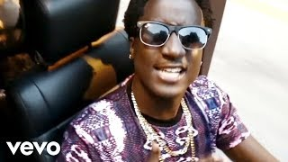 Download K Camp - Money Baby ft. Kwony Cash Video