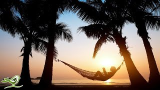 Download Relaxing Sleep Music: Soft Piano Music, Fall Asleep, Spa Music, Sleeping Music ★100 Video