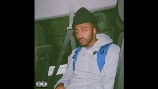 Download Aminé - DR. WHOEVER (Audio) Video