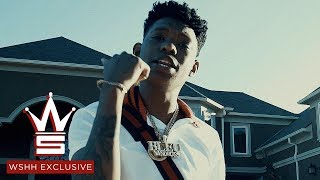 Download Yung Bleu Feat. Lil Durk ″Smooth Operator″ (WSHH Exclusive - Official Music VIdeo) Video