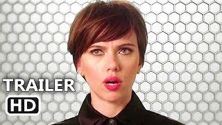 Download ANT-MAN AND THE WASP Trailer # 2 TEASER (NEW 2018) Ant-Man 2 Superhero Movie HD Video