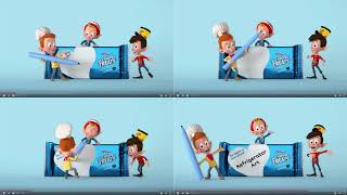 Download YouTube Presents: Kellogg's Rice Krispies Treats Case Study | YouTube Advertisers Video
