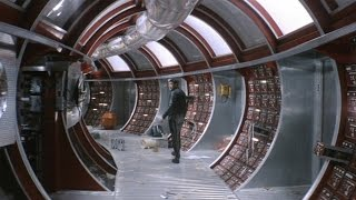 Download Top 10 Space Stations from Movies and TV Video