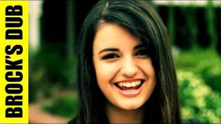 Download Rebecca Black ″Friday″ (Brock's Dub) Video